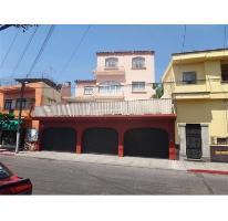 Foto de casa en venta en - -, gualupita, cuernavaca, morelos, 2751230 No. 01
