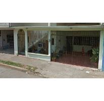 Foto de casa en renta en  , el espejo 1, centro, tabasco, 2945166 No. 01