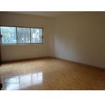 Foto de oficina en renta en  , ignacio allende, azcapotzalco, distrito federal, 2966477 No. 01