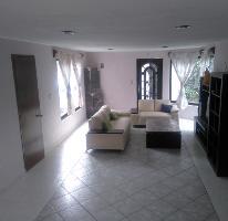 Foto de casa en venta en guanabanas 14, santa cruz xochitepec, xochimilco, distrito federal, 0 No. 01