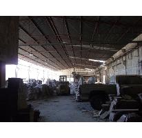 Foto de terreno industrial en venta en guanacevi 0, parque industrial lagunero, gómez palacio, durango, 2132305 No. 01