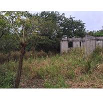 Foto de terreno habitacional en venta en guanajuato 0, lindavista, pueblo viejo, veracruz de ignacio de la llave, 2420645 No. 02
