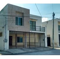 Propiedad similar 2417209 en Guanajuato.