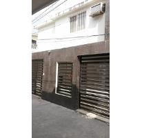 Foto de casa en venta en guanajuato 0, unidad nacional, ciudad madero, tamaulipas, 2421396 No. 01