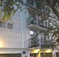 Foto de departamento en renta en guanajuato 1, roma norte, cuauhtémoc, df, 2472813 no 01