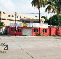 Foto de local en renta en guanajuato 100, unidad nacional, ciudad madero, tamaulipas, 2202916 no 01