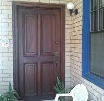 Foto de casa en venta en guanajuato 111, unidad nacional, ciudad madero, tamaulipas, 2647985 No. 02