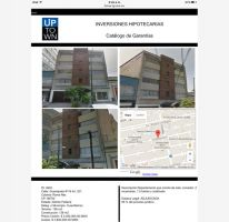 Foto de departamento en venta en guanajuato 118, roma norte, cuauhtémoc, df, 2113432 no 01