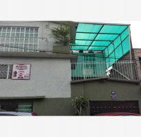 Foto de casa en venta en guanajuato 154, providencia, gustavo a madero, df, 2215296 no 01