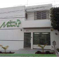 Foto de local en renta en guanajuato 253, residencial la hacienda, tuxtla gutiérrez, chiapas, 4310755 No. 01