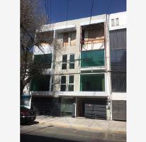 Foto de oficina en renta en guanajuato 75, roma norte, cuauhtémoc, distrito federal, 0 No. 01