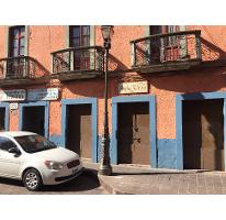 Propiedad similar 2240837 en Guanajuato Centro.