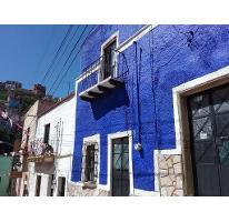Propiedad similar 2747434 en Guanajuato Centro.