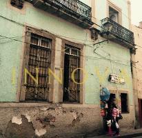 Foto de casa en venta en  , guanajuato centro, guanajuato, guanajuato, 2826483 No. 01