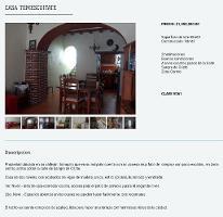 Foto de casa en venta en  , guanajuato centro, guanajuato, guanajuato, 3735718 No. 01
