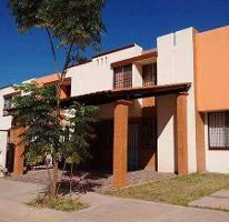 Foto de casa en venta en  , guanajuato centro, guanajuato, guanajuato, 4414223 No. 01