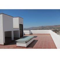 Foto de casa en venta en  , guanajuato centro, guanajuato, guanajuato, 705051 No. 01