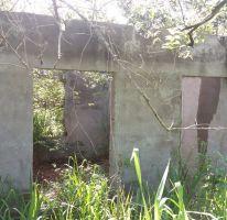 Foto de terreno habitacional en venta en guanajuato, lindavista, pueblo viejo, veracruz, 2400647 no 01