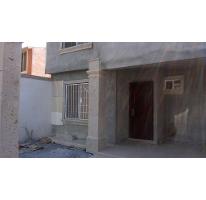 Foto de casa en venta en  , guanajuato oriente, saltillo, coahuila de zaragoza, 2280893 No. 01