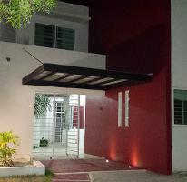 Foto de casa en renta en  , guanal, carmen, campeche, 2610166 No. 01