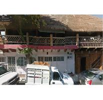 Foto de terreno comercial en venta en  , guanal, carmen, campeche, 2613951 No. 01