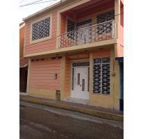 Foto de casa en renta en  , guanal, carmen, campeche, 2728389 No. 01