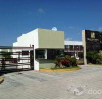 Foto de casa en venta en guano 3, villas del carmen, carmen, campeche, 1721744 no 01