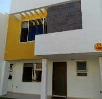 Foto de casa en venta en guanos (fracc. estacion del rio) 186, guanos, san luis potosí, san luis potosí, 0 No. 01