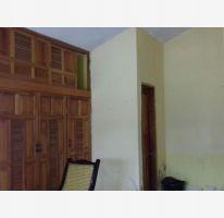 Foto de casa en venta en guao, tomas garrido, comalcalco, tabasco, 1945376 no 01