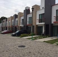 Foto de casa en venta en guardia nacional, coto 4 , el fortín, zapopan, jalisco, 4379844 No. 01