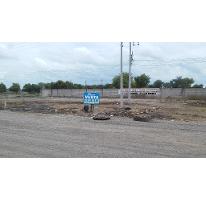 Foto de terreno comercial en venta en  , guasavito, guasave, sinaloa, 2604939 No. 01