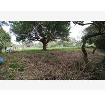 Foto de terreno habitacional en venta en  , guasimal, medellín, veracruz de ignacio de la llave, 2664765 No. 01
