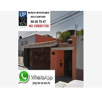 Foto de casa en venta en  000, del sur, guadalajara, jalisco, 2820666 No. 01