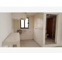 Foto de departamento en renta en guatemala 209, américas, toluca, méxico, 2781372 No. 01