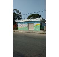 Foto de terreno comercial en venta en guatemala ctv1553e 0, vicente guerrero, ciudad madero, tamaulipas, 2651476 No. 01