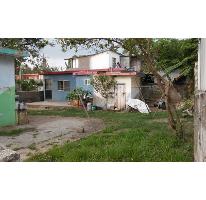 Foto de terreno comercial en venta en guatemala ctv1553e 0, vicente guerrero, ciudad madero, tamaulipas, 2651476 No. 02