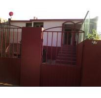 Foto de casa en venta en  , rabon grande, coatzacoalcos, veracruz de ignacio de la llave, 2945278 No. 01