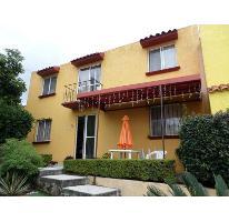 Foto de casa en venta en  0, lomas de zompantle, cuernavaca, morelos, 2703586 No. 01