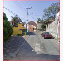 Foto de casa en venta en guayabos 340, chipitlán, cuernavaca, morelos, 2206368 no 01