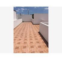 Foto de departamento en venta en guayabos 904, lázaro cárdenas, cuernavaca, morelos, 2099606 No. 08