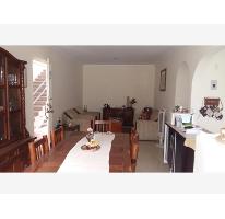 Foto de departamento en venta en guayabos 904, lázaro cárdenas, cuernavaca, morelos, 2674001 No. 01