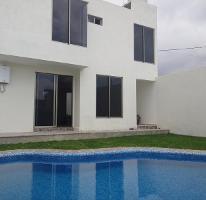 Foto de casa en venta en guayabos agrios 17, tzompantle norte, cuernavaca, morelos, 3833380 No. 01