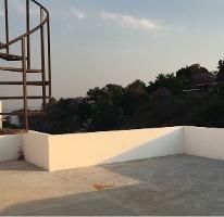 Foto de casa en venta en guayabos agrios , lomas de zompantle, cuernavaca, morelos, 3982744 No. 03