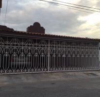 Foto de casa en venta en guayacan 123, lomas del dorado, centro, tabasco, 2239277 no 01