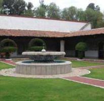 Foto de terreno habitacional en venta en guayacán, erandeni i, tarímbaro, michoacán de ocampo, 1799820 no 01
