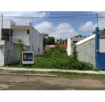 Foto de terreno habitacional en venta en, guayacan, nacajuca, tabasco, 2070324 no 01