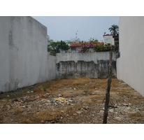Foto de terreno habitacional en venta en  , guayacan, nacajuca, tabasco, 2330557 No. 01