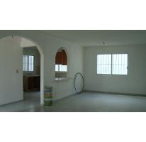 Foto de casa en venta en  , guayacan, nacajuca, tabasco, 2640601 No. 01
