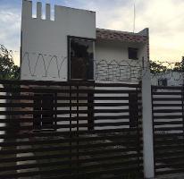 Foto de casa en venta en  , guayacan, nacajuca, tabasco, 3059616 No. 01