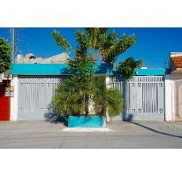 Foto de casa en venta en  , guaycura, la paz, baja california sur, 2516039 No. 01